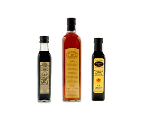 Divino Jerez Vinegar DO