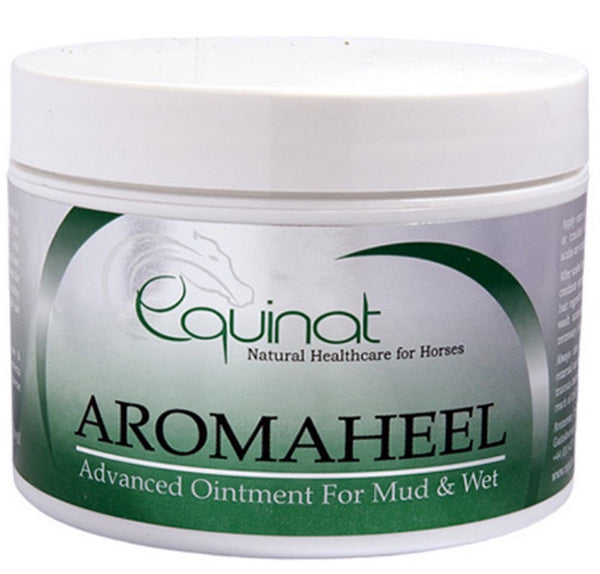 Aromaheel mud and wet ointment 200gm
