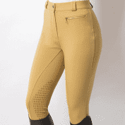 Equetech Regency Show Breeches