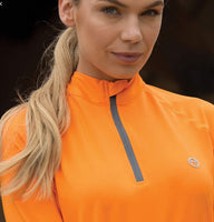 Equetech Power Mesh Riding Base Layer