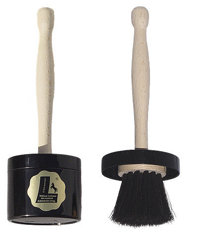 Leistner Hoof Oil Brush