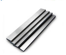 Solid Carbide Blanks (STB BARS)