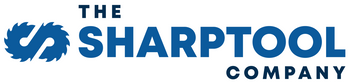 Sharp Tool Co.