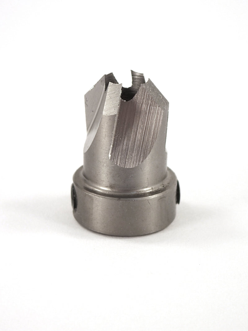 Whiteside - 8070014 Premium High Speed Steel Countersink