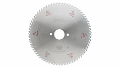 LSB55002X Freud Panel Sizing Saw Blade