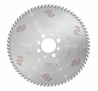 LSB55005 Freud Panel Sizing Saw Blade