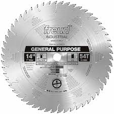 LU72M014 Freud General Purpose Saw Blade