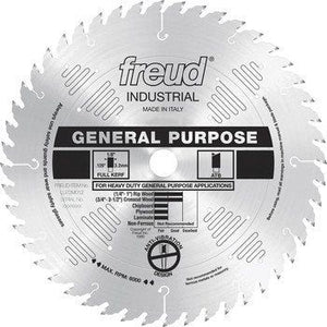 LU72M018 Freud General Purpose Saw Blade