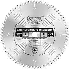 LU72M020 Freud General Purpose Saw Blade