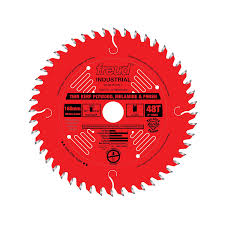 LU79R006M20 Freud Thin Kerf Ultimate Plywood & Melamine Saw Blade