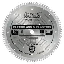 LU94M010 Freud Plastic Cutting Saw Blade