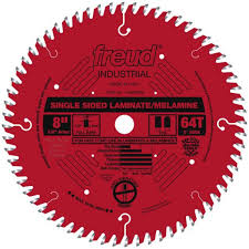 LU98R008 Freud Laminate/Melamine Saw Blade