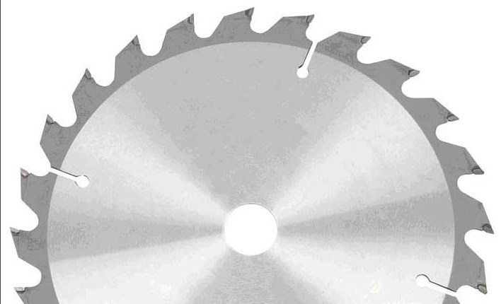 "CGNC1424 14"" x 24T Nail Cutting Saw Blade"