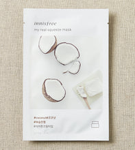 Load image into Gallery viewer, Innisfree 20ml