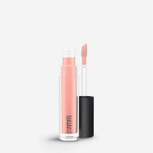 Load image into Gallery viewer, Mac Cosmetics Lipglass