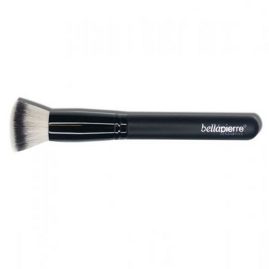 Bellapierre - Flat Foundation Brush