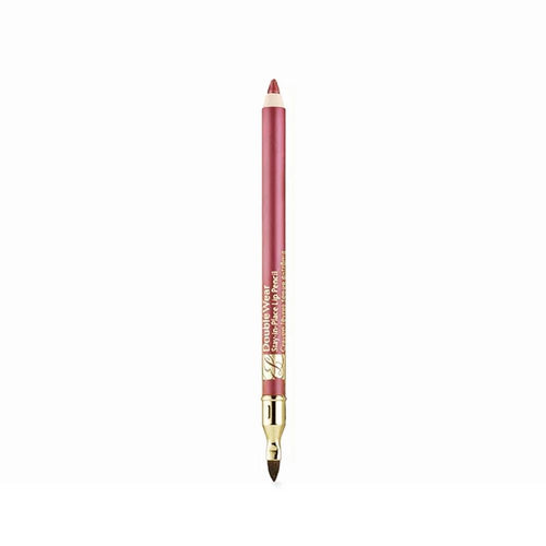 Estee Lauder Stay in Place Lip Pencil Tulip