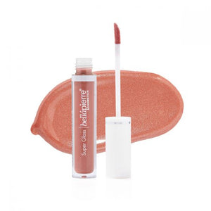 Bellapierre - Super Lip Gloss (Vanilla Pink)