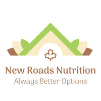 New Roads Nutrition