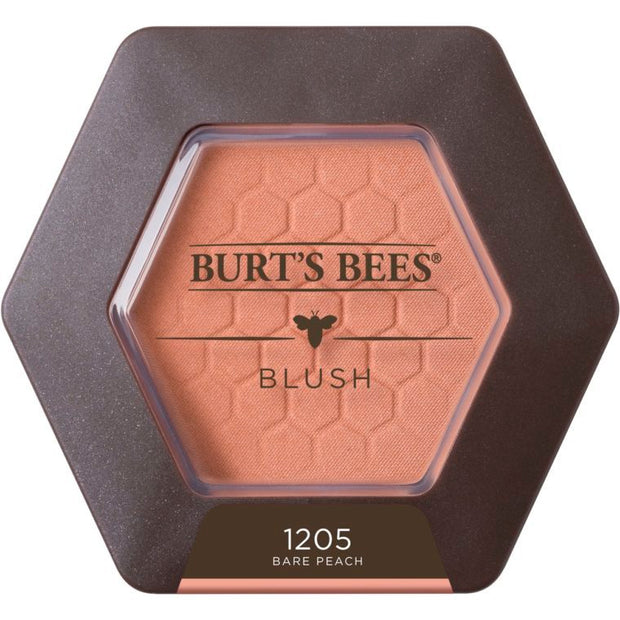 Burt's Bee's Blush 5.38 gr - New Roads Nutrition