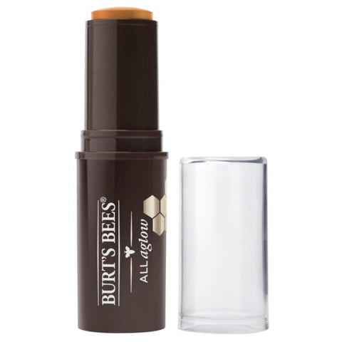 Burt's Bee's Bronzer Stick - New Roads Nutrition