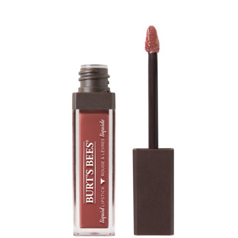 Burt's Bee's Liquid Lipstick - New Roads Nutrition