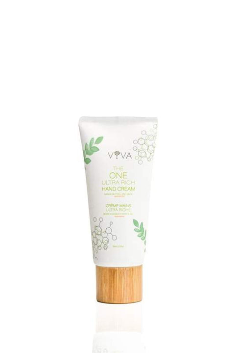 Viva The One Ultra Rich Hand Cream 50 ml