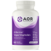 AOR Ortho Iron 60's - New Roads Nutrition