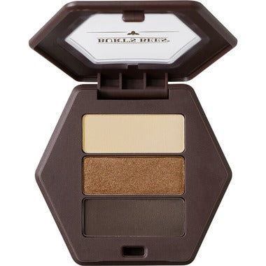 Burt's Bee's Eye Shadow - New Roads Nutrition