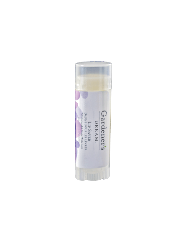 Gardeners Dream Lip Saver 5.5ml