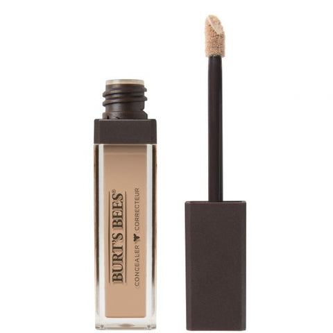 Burt's Bee's Concealer #1715 Medium/Dark - New Roads Nutrition