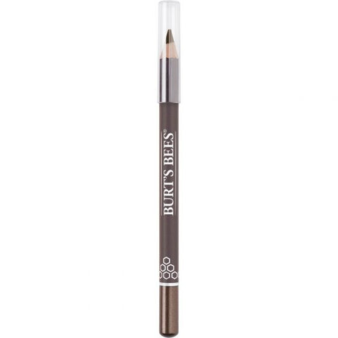 Burt's Bees Eyeliner - New Roads Nutrition