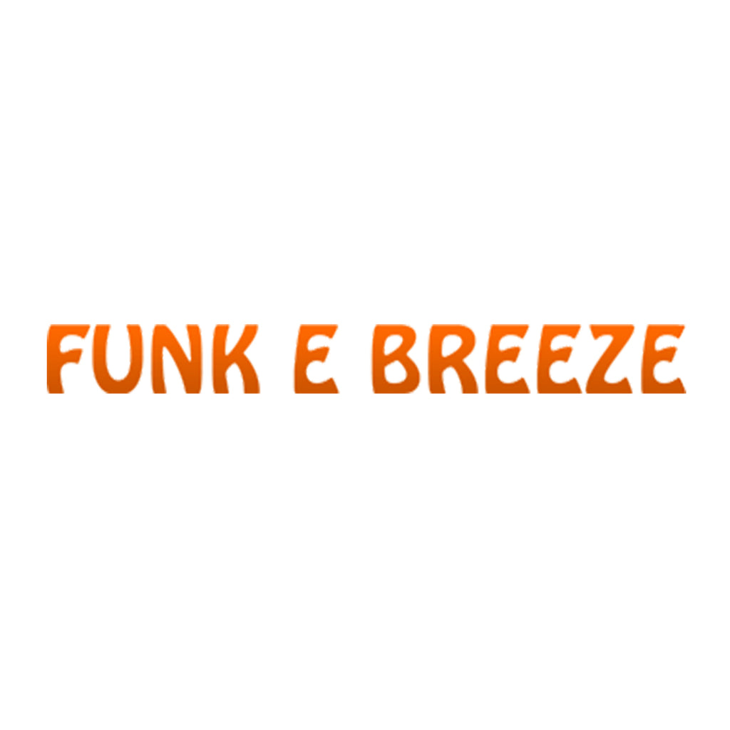 Welcome to Funk E Breeze!