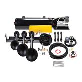 Kleinn Triple Train Horn Kit  HK7