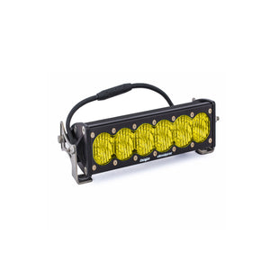 "Wurton 12"" 10W High-Power 6 LED Pencil Beam Light Bar"