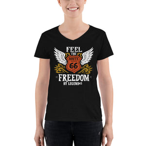 Legend45 Biker t-shirts, motorcycle apparel, American Custom Motorcycles. Live 2 ride. route 66, freedom, Black