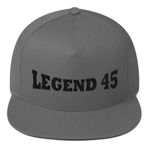 Legend45 Biker clothing, hat, motorcycle apparel, American Custom Motorcycles. Live 2 ride. gasoline/soul. route 66, freedom
