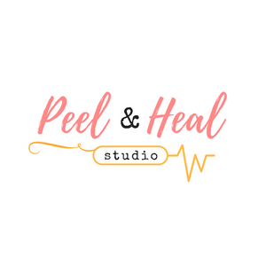 Peel & Heal Studio