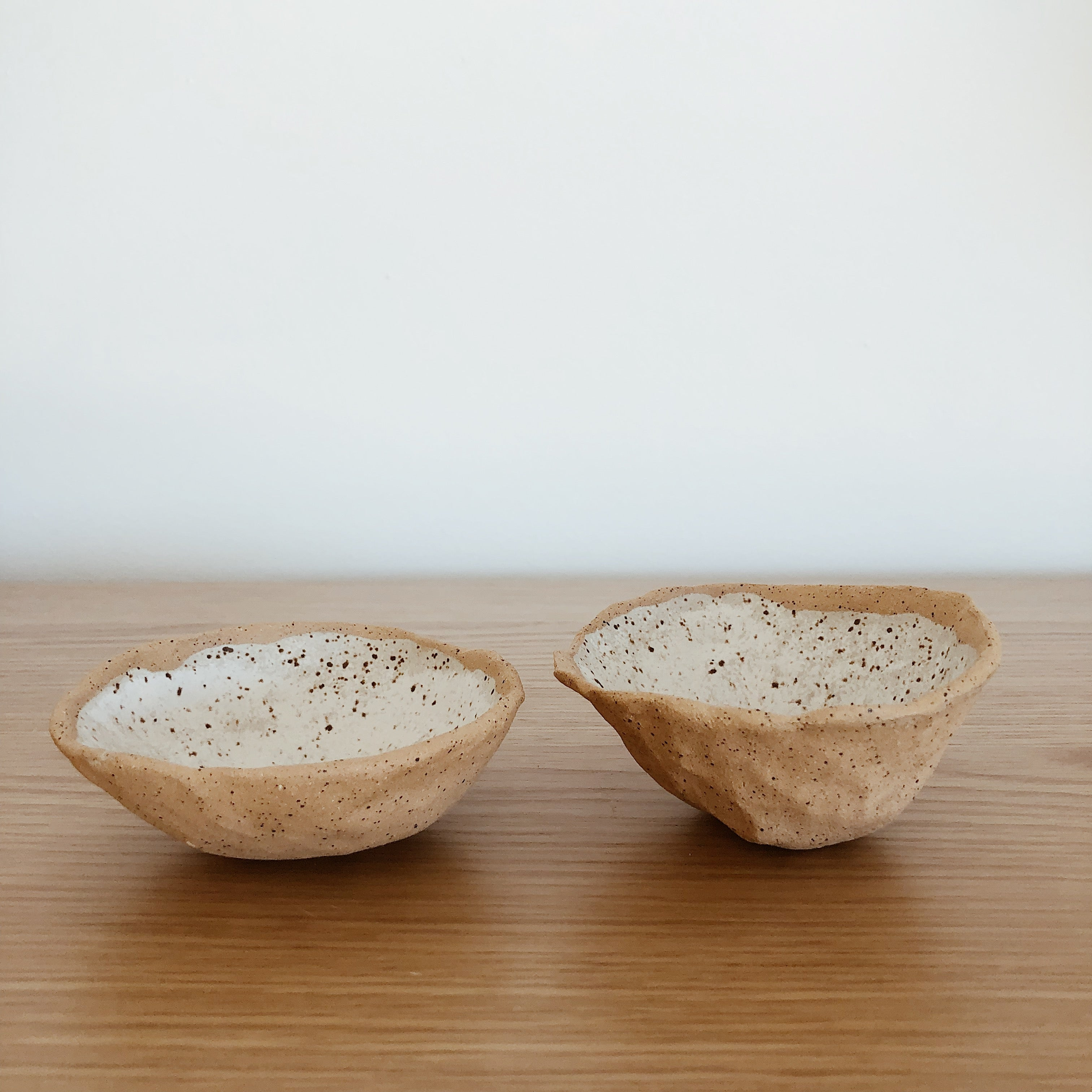 pinch bowl set //