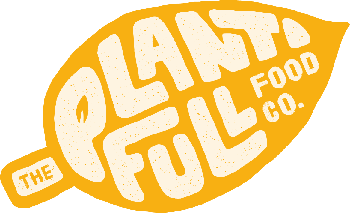 The Plantifull Food Co.