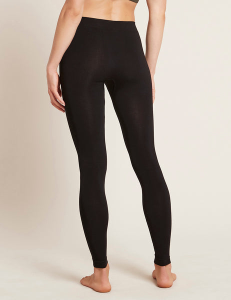 Full Leggings - bagside | Boody Basic