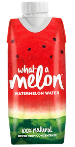 What a Melon - 18 x 330 ml