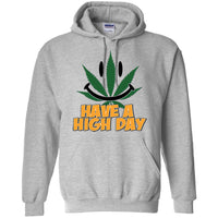 Have a High Day