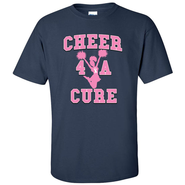 Cheer 4 A Cure
