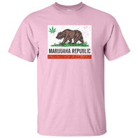 Marijuana Republic