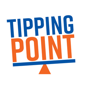 Tipping Point Network
