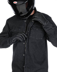 ALL-DAY MOTORCYCLE SHIRT 2.0