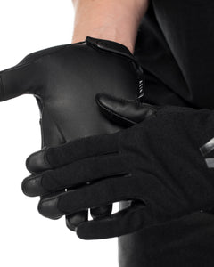 GHOST MOTORCYCLE GLOVES