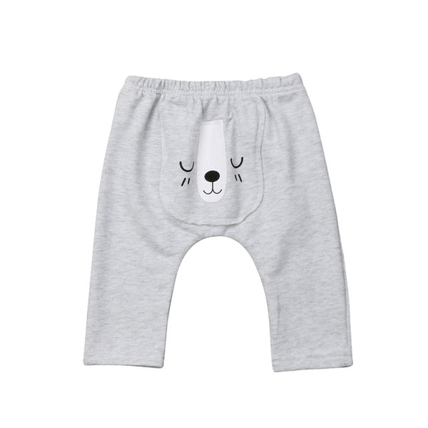 Cute Novelty Pants