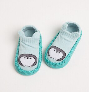 Toddlers Sock Shoes